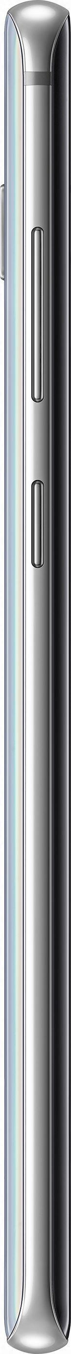 Samsung Galaxy S10+ 6.4