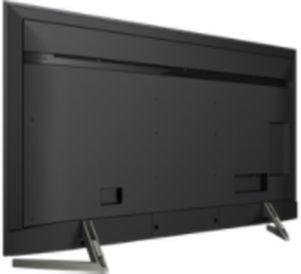 Sony 49XF9005B