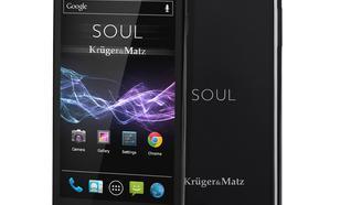 Kruger&Matz SOUL