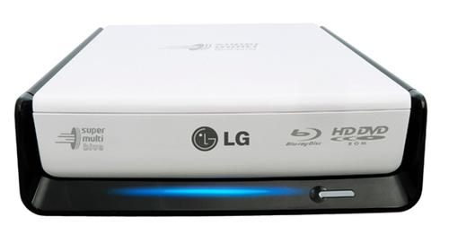 LG BE06LU10