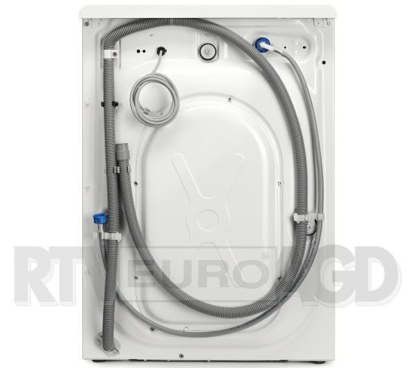 Electrolux EW6F328WP PerfectCare