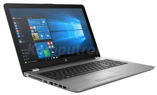 HP 250 G6 (1WY65EA) - 480GB SSD