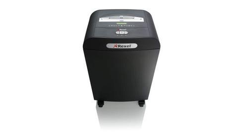 Rexel Mercury RDS2270
