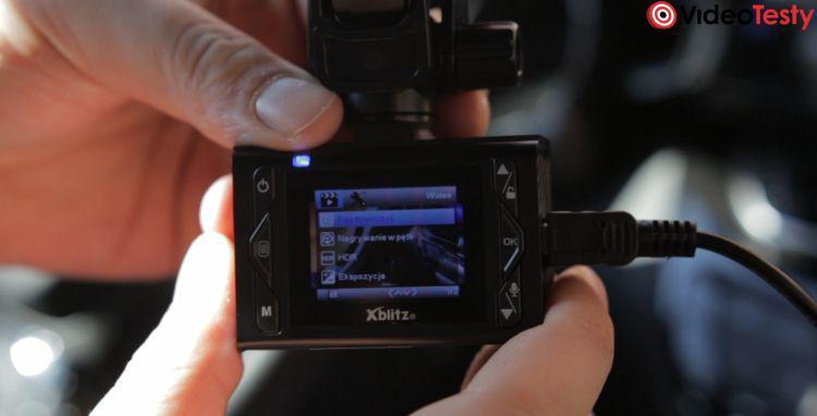 kamerka samochodowa co można a co nie