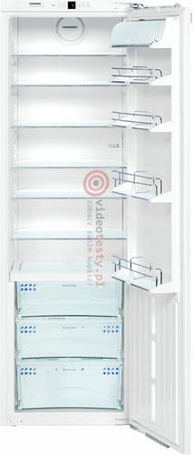 LIEBHERR Premium Plus IKB 3660