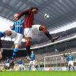 FIFA 2010 EA