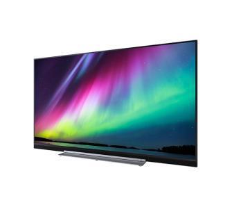 Toshiba 49U7863DG XUHD TV