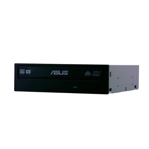 Asus DRW-22D1S