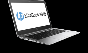 HP EliteBook 1040 G3 (V1A80EA)