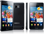 Samsung Galaxy S II [TEST]