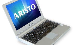 Aristo Slim 200
