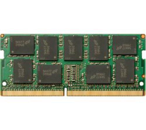 HP DDR4 8GB 2400 ECC