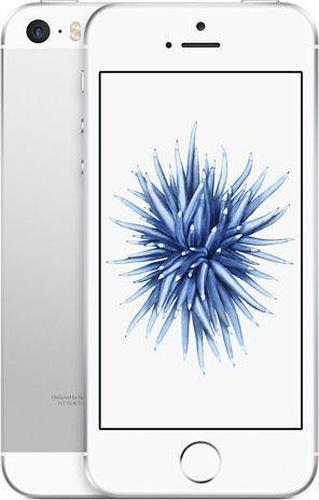 Apple iPhone SE 32GB Srebrny (MP832DN/A)