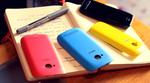 Nokia Lumia 710 - prezentacja telefonu