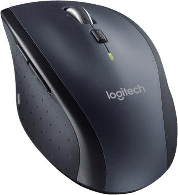 Logitech M705 (910-003443)