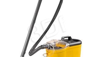 Odkurzacz PROFI 50 (Piorący 1400W Żółty)
