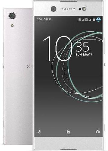 Sony Xperia XA1 Ultra G3212 Biały (SM21 - 1308-4213)