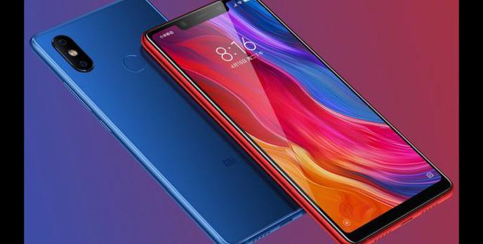 Xiaomi Mi 8 SE już jutro w sprzedaży - Czy pobije rekord Mi 8?