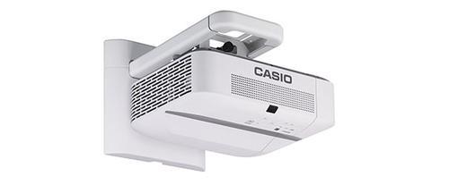 Casio XJ-UT310WN