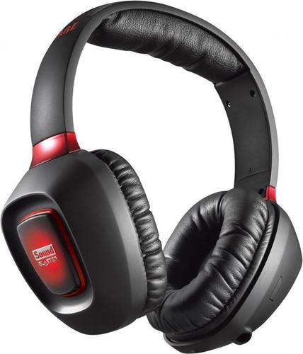 Creative SoundBlaster Tactic 3D Rage Wireless V2.0 (70GH022000003)