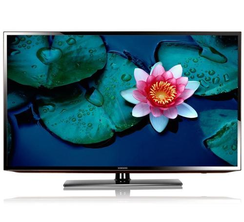 "TV 40"" LED Samsung UE40EH5020 (50Hz, USB multi) WYP"