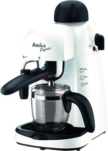 AMICA CD 1011