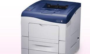 Xerox Phaser 6600 N A4 siec 6600V_N