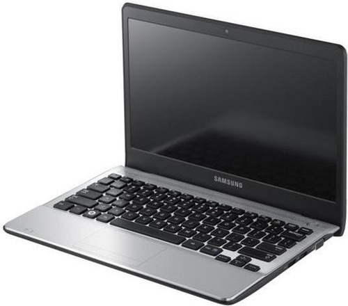 Samsung NP300E5A-A07PL