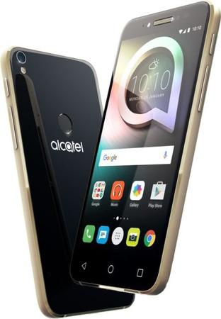 Alcatel Shine