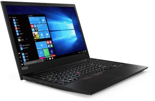 LENOVO ThinkPad E580 (20KS001JPB) i5-8250U 8GB 256GB SSD W10P