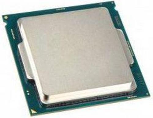 Intel Core i5-6600, 3.3GHz, 6MB, OEM (CM8066201920401)