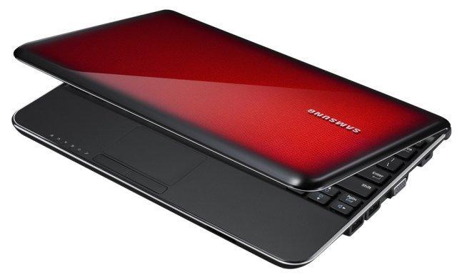 Samsung N220