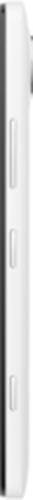 Microsoft Lumia 950 LTE biały (A00026235)