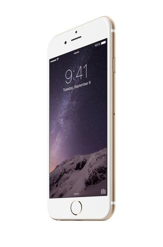 Apple IPHONE 6 GOLD 16GB -SFP MG492PK/A