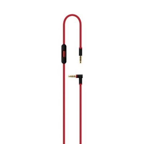 Apple Beats Solo2 On-Ear Black MH8W2ZM/A
