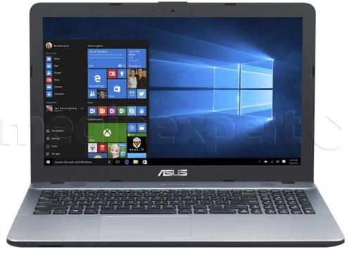 "ASUS R541NA-GQ151T QuadCore N4200 15,6""LED 4GB 500 HD505 DVD HDMI"