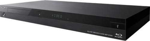Sony Blu Ray BDPS7200B.EC1