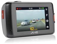 Mio MiVue 688 Touch 1080p Sony Sensor DashCam
