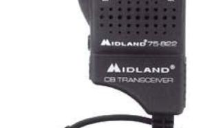 Midland Alan 42 Multi