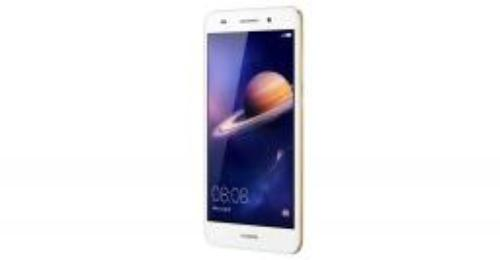 Smartfon Huawei Y6II (carmel) Biały