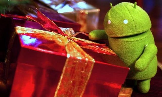 Wiemy Co Najczęściej Było Kupowane w te Święta!