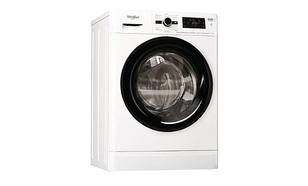 Whirlpool FWDG 861483 WBV PL N