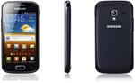Samsung Galaxy Ace 2 vs HTC Desire X [PORÓWNANIE] cz. 1