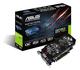 Asus GeForce GTX 750 Ti