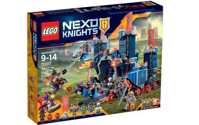 Lego dla  dziecka