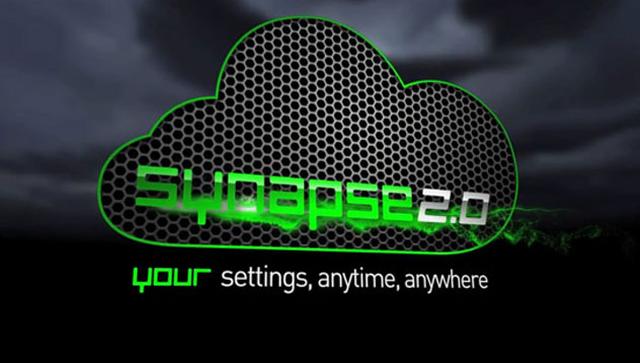 Oprogramowanie Razer Synapse ułatwi nam śledzenie gwarancji