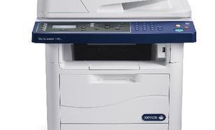 Xerox WORKCENTRE 3315 3315V_DN