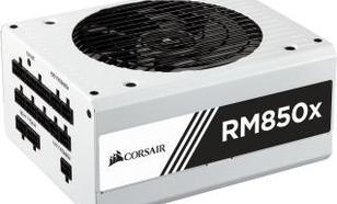 Corsair RM850x CP-9020156-EU 850W 80+ Gold