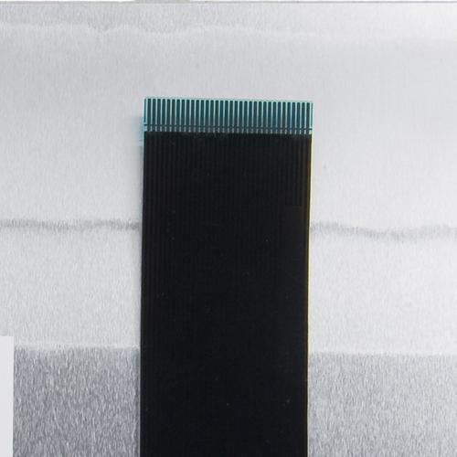 Whitenergy Klawiatura do Toshiba Satellite A200, A205, M200,L200, L300 - czarna