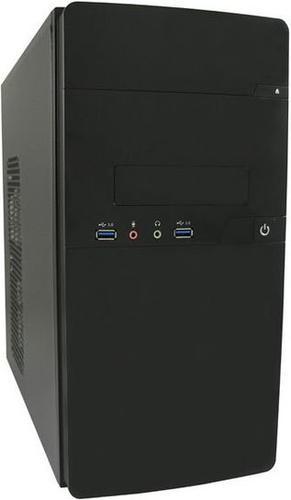 LC-Power mATX 2003MB (2003MB)